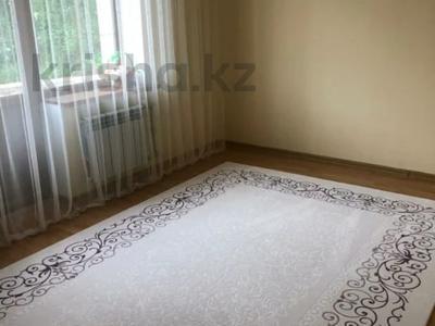 8-комнатный дом, 454 м², 8 сот., Мкр Кольсай 73 за 90 млн 〒 в Алматы, Медеуский р-н — фото 9