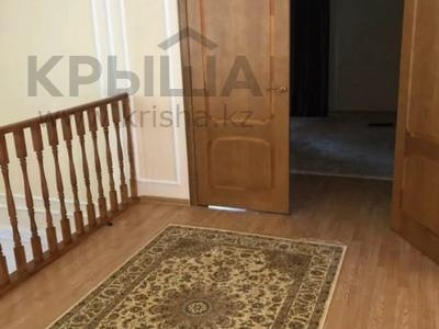 8-комнатный дом, 454 м², 8 сот., Мкр Кольсай 73 за 90 млн 〒 в Алматы, Медеуский р-н — фото 10