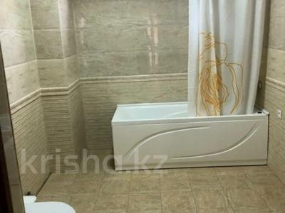 8-комнатный дом, 454 м², 8 сот., Мкр Кольсай 73 за 90 млн 〒 в Алматы, Медеуский р-н — фото 11
