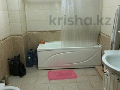 8-комнатный дом, 454 м², 8 сот., Мкр Кольсай 73 за 90 млн 〒 в Алматы, Медеуский р-н — фото 12
