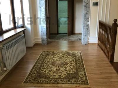 8-комнатный дом, 454 м², 8 сот., Мкр Кольсай 73 за 90 млн 〒 в Алматы, Медеуский р-н — фото 13
