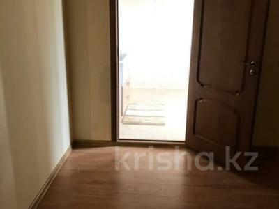 8-комнатный дом, 454 м², 8 сот., Мкр Кольсай 73 за 90 млн 〒 в Алматы, Медеуский р-н — фото 16