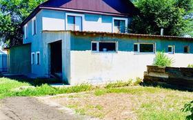 6-комнатный дом, 264.5 м², 8.1 сот., Железнодорожная 158 — проспект Абая за 31 млн 〒 в Аксае