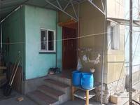 3-комнатный дом, 100 м²