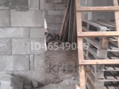 4-комнатный дом, 60 м², 10 сот., Иртышская 49в за 5.7 млн 〒 в Усть-Каменогорске