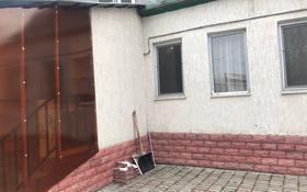 5-комнатный дом, 200 м², 9 сот., мкр Думан-1 30 за 37 млн 〒 в Алматы, Медеуский р-н