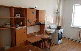 2-комнатная квартира, 51 м², 6/10 этаж помесячно, Нурсат — Шахан-2 за 60 000 〒 в Шымкенте, Каратауский р-н