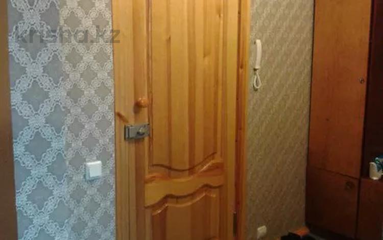 1-комнатная квартира, 34 м², 3/6 этаж, Космическая 21 за 10.7 млн 〒 в Усть-Каменогорске