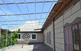 6-комнатный дом, 200 м², 14 сот., 2-я Сенкибая 57 за 20 млн 〒 в Таразе