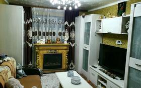 3-комнатная квартира, 65 м², 1/5 этаж, Акбулак 21 за 15.5 млн 〒 в Таразе