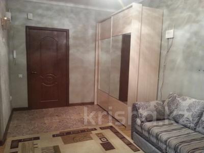 2-комнатная квартира, 78 м², 5/9 этаж, Потанина 27Б за 19 млн 〒 в Кокшетау — фото 2
