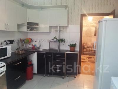 2-комнатная квартира, 78 м², 5/9 этаж, Потанина 27Б за 19 млн 〒 в Кокшетау — фото 3