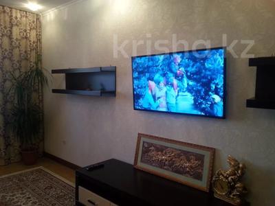 2-комнатная квартира, 78 м², 5/9 этаж, Потанина 27Б за 19 млн 〒 в Кокшетау