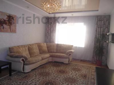 2-комнатная квартира, 78 м², 5/9 этаж, Потанина 27Б за 19 млн 〒 в Кокшетау — фото 5