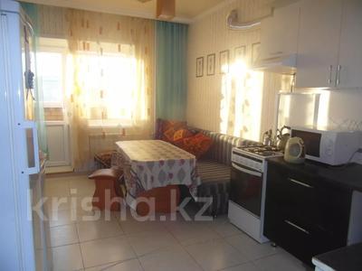 2-комнатная квартира, 78 м², 5/9 этаж, Потанина 27Б за 19 млн 〒 в Кокшетау — фото 6