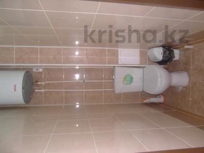 2-комнатная квартира, 78 м², 5/9 этаж, Потанина 27Б за 19 млн 〒 в Кокшетау — фото 7