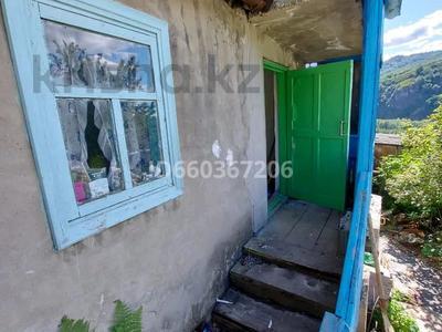 Дача с участком в 6 сот., 4 район 397 за 1 млн 〒 в Риддере — фото 8