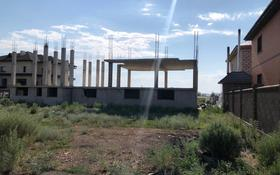 5-комнатный дом, 262 м², 20 сот., Шалкар за 45 млн 〒 в Нур-Султане (Астана), Алматы р-н