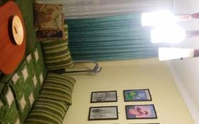 2-комнатная квартира, 67 м², 4/5 этаж помесячно, 11-й мкр 15 за 120 000 〒 в Актау, 11-й мкр