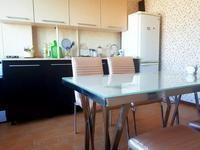 2-комнатная квартира, 70 м², 4/9 этаж посуточно, Жана - орда 3 — Абулхаир - хана за 8 000 〒 в Уральске