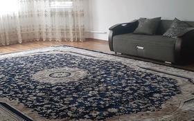 5-комнатный дом, 230 м², 10 сот., мкр Сарыкамыс-2 13 за 37 млн 〒 в Атырау, мкр Сарыкамыс-2