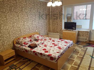 1-комнатная квартира, 37 м², 5/10 этаж посуточно, 12-й мкр за 6 000 〒 в Актау, 12-й мкр
