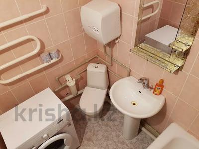 1-комнатная квартира, 37 м², 5/10 этаж посуточно, 12-й мкр за 6 000 〒 в Актау, 12-й мкр — фото 3