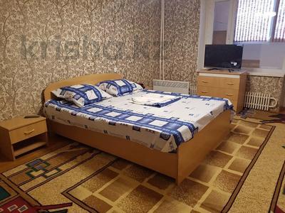 1-комнатная квартира, 37 м², 5/10 этаж посуточно, 12-й мкр за 6 000 〒 в Актау, 12-й мкр — фото 4