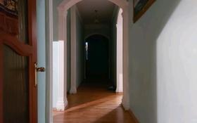 6-комнатная квартира, 162 м², 8/9 этаж, улица Желтоксан за 50 млн 〒 в Шымкенте