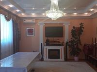 5-комнатный дом, 152 м², 6 сот., мкр Жана Орда за 65 млн 〒 в Уральске, мкр Жана Орда