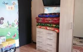 2-комнатная квартира, 52.58 м², 8/14 этаж, Шаймердена Косшыгулулы за 15.3 млн 〒 в Нур-Султане (Астана), Сарыарка р-н