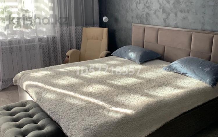 3-комнатная квартира, 68.3 м², 4/9 этаж, Орджоникидзе 4 за 40 млн 〒 в Усть-Каменогорске