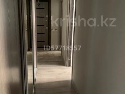 3-комнатная квартира, 68.3 м², 4/9 этаж, Орджоникидзе 4 за 40 млн 〒 в Усть-Каменогорске — фото 12