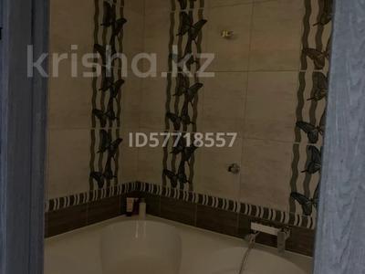 3-комнатная квартира, 68.3 м², 4/9 этаж, Орджоникидзе 4 за 40 млн 〒 в Усть-Каменогорске — фото 13