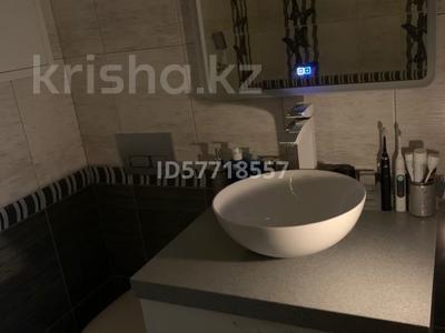3-комнатная квартира, 68.3 м², 4/9 этаж, Орджоникидзе 4 за 40 млн 〒 в Усть-Каменогорске — фото 14