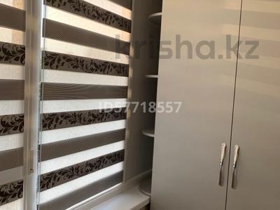 3-комнатная квартира, 68.3 м², 4/9 этаж, Орджоникидзе 4 за 40 млн 〒 в Усть-Каменогорске — фото 17