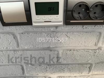 3-комнатная квартира, 68.3 м², 4/9 этаж, Орджоникидзе 4 за 40 млн 〒 в Усть-Каменогорске — фото 19