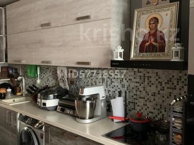 3-комнатная квартира, 68.3 м², 4/9 этаж, Орджоникидзе 4 за 40 млн 〒 в Усть-Каменогорске — фото 22