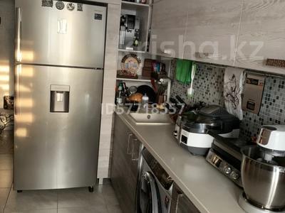 3-комнатная квартира, 68.3 м², 4/9 этаж, Орджоникидзе 4 за 40 млн 〒 в Усть-Каменогорске — фото 23