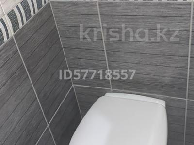 3-комнатная квартира, 68.3 м², 4/9 этаж, Орджоникидзе 4 за 40 млн 〒 в Усть-Каменогорске — фото 25