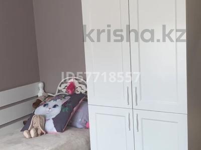 3-комнатная квартира, 68.3 м², 4/9 этаж, Орджоникидзе 4 за 40 млн 〒 в Усть-Каменогорске — фото 29