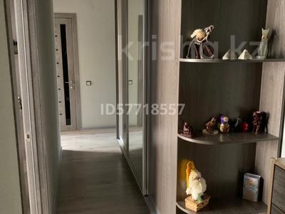 3-комнатная квартира, 68.3 м², 4/9 этаж, Орджоникидзе 4 за 40 млн 〒 в Усть-Каменогорске — фото 4