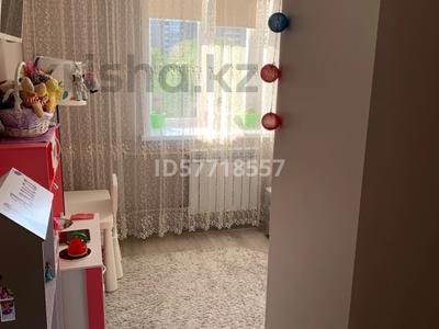 3-комнатная квартира, 68.3 м², 4/9 этаж, Орджоникидзе 4 за 40 млн 〒 в Усть-Каменогорске — фото 6