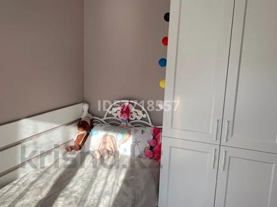 3-комнатная квартира, 68.3 м², 4/9 этаж, Орджоникидзе 4 за 40 млн 〒 в Усть-Каменогорске — фото 7