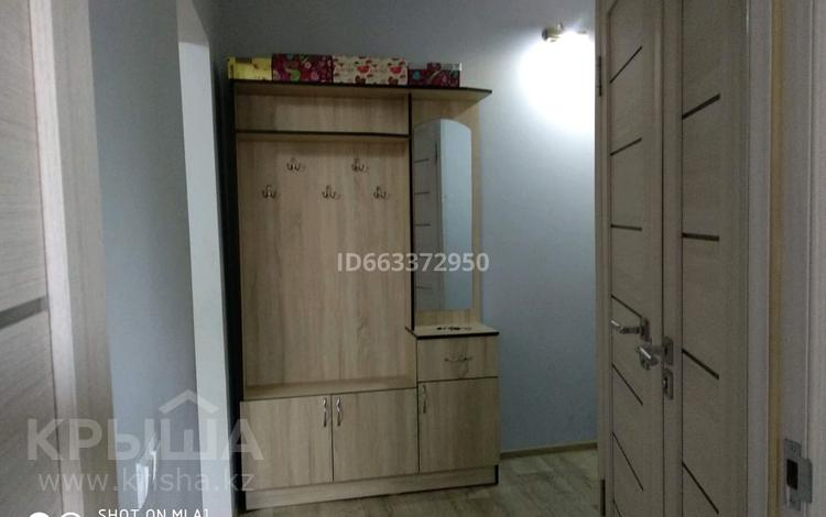 2-комнатная квартира, 44 м², 3/4 этаж, улица Жубанова — Алтынсарина за 21 млн 〒 в Алматы, Ауэзовский р-н