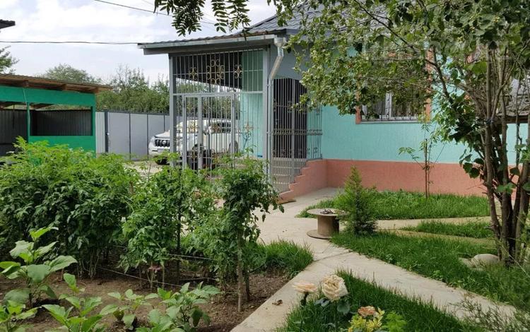 3-комнатный дом, 95 м², 7.5 сот., Линия 6 91 за 8.7 млн 〒 в Косозен