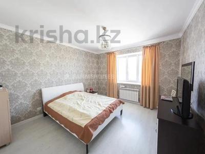 1-комнатная квартира, 35.9 м², 7/8 этаж, Е-356 6 за 17.8 млн 〒 в Нур-Султане (Астане), Есильский р-н