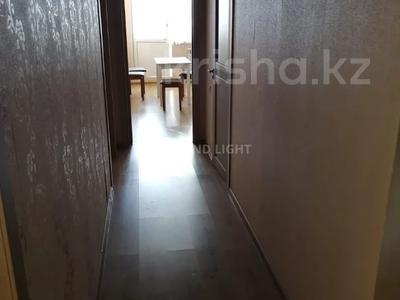 2 комнаты, 70 м², Амангельды Иманова 26 — Шокана Валиханова за 30 000 〒 в Нур-Султане (Астана) — фото 4