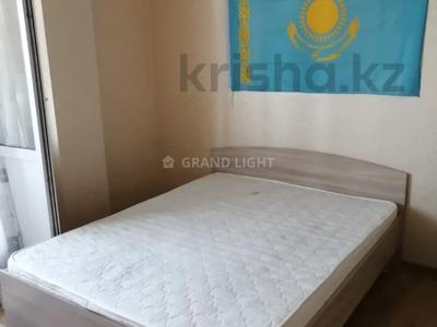 2 комнаты, 70 м², Амангельды Иманова 26 — Шокана Валиханова за 30 000 〒 в Нур-Султане (Астана)