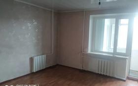1-комнатная квартира, 32 м², 4/5 этаж, Самал за 9 млн 〒 в Талдыкоргане